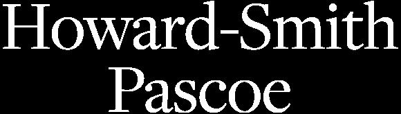 Howard Smith Logo